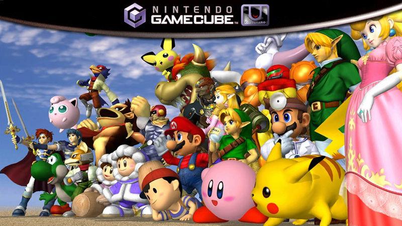 Games de GC convertidos para Wii U Bootdr12