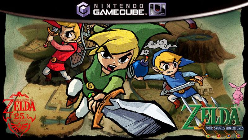 Games de GC convertidos para Wii U Bootdr13