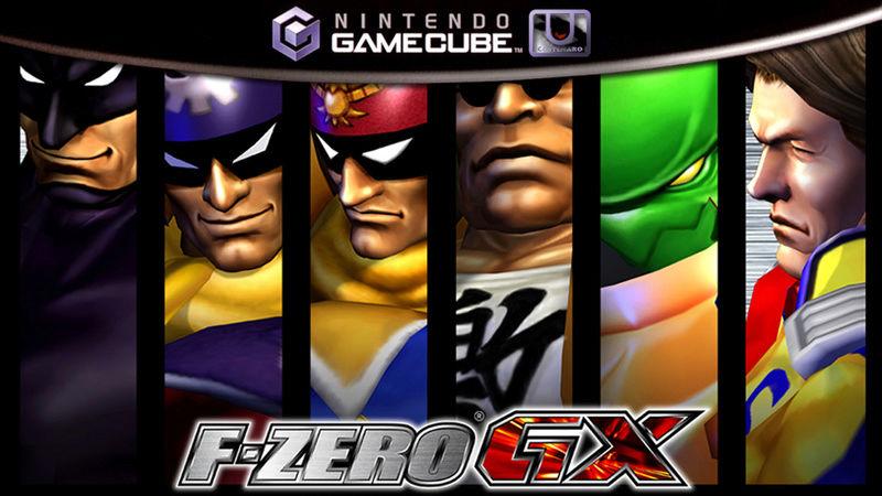 Games de GC convertidos para Wii U Bootdr14