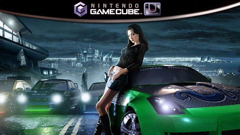 Games de GC convertidos para Wii U Bootdr16