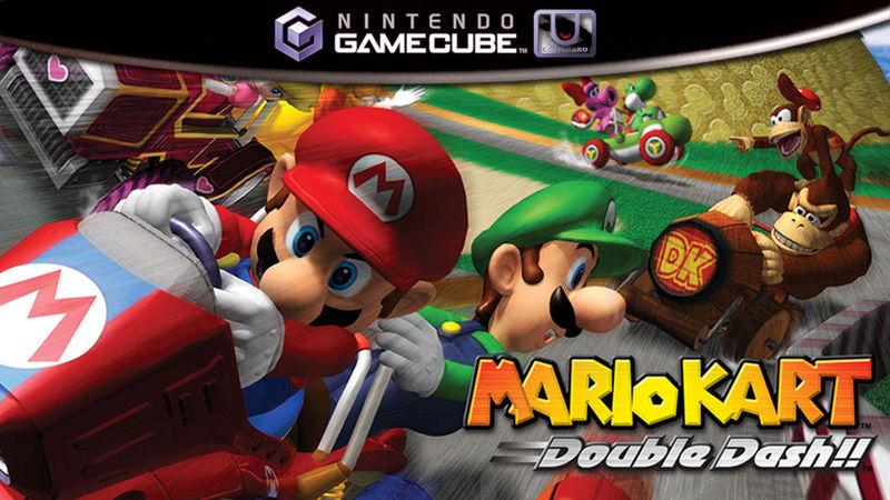 Games de GC convertidos para Wii U Bootdr17