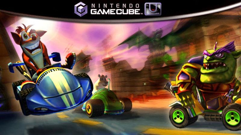 Games de GC convertidos para Wii U Bootdr18