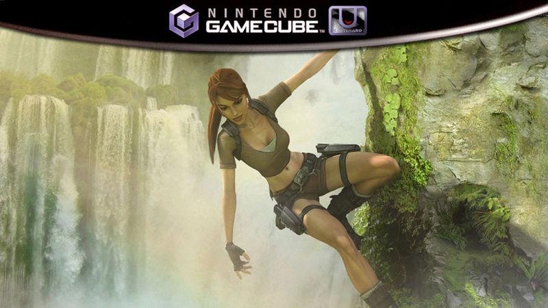 Games de GC convertidos para Wii U Bootdr19