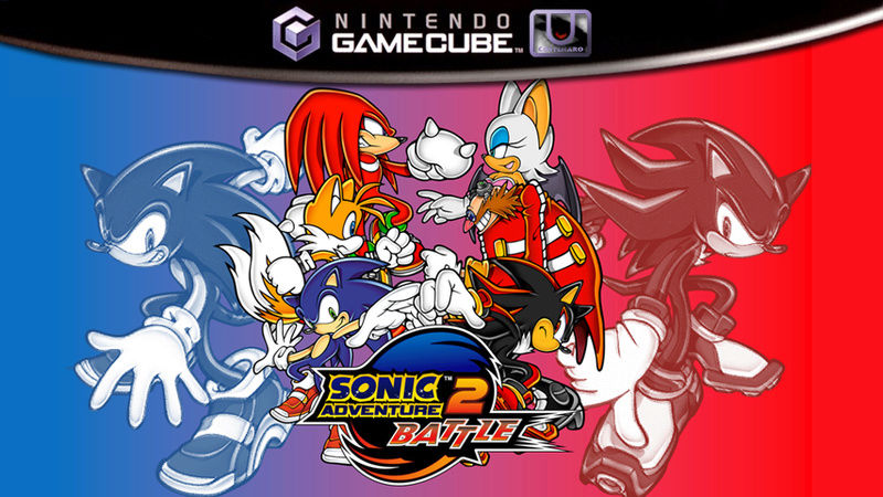 Games de GC convertidos para Wii U Bootdr20
