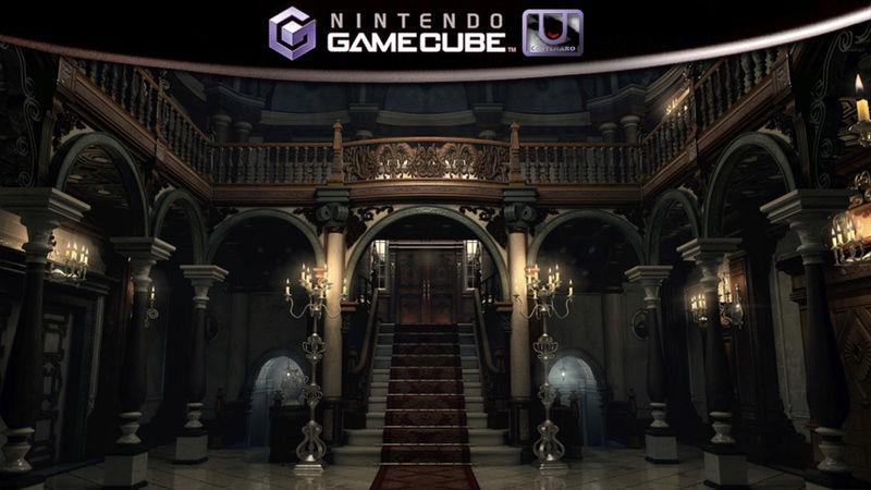 Games de GC convertidos para Wii U Bootdr22