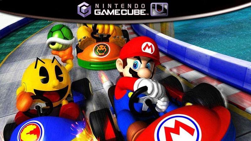 Games de GC convertidos para Wii U Bootdr23