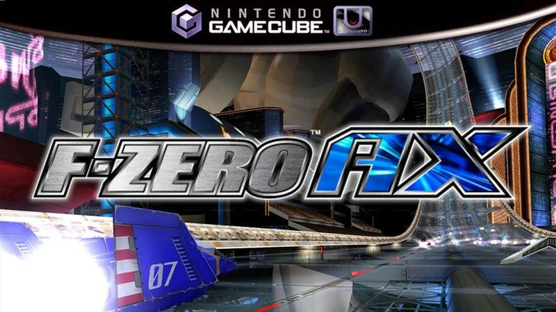 Games de GC convertidos para Wii U Bootdr25