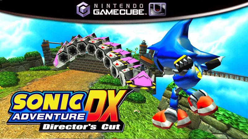 Games de GC convertidos para Wii U Bootdr27