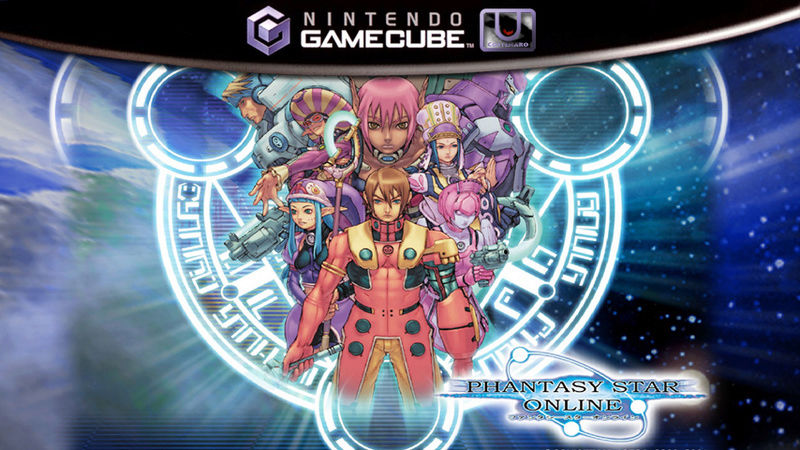 Games de GC convertidos para Wii U Bootdr28