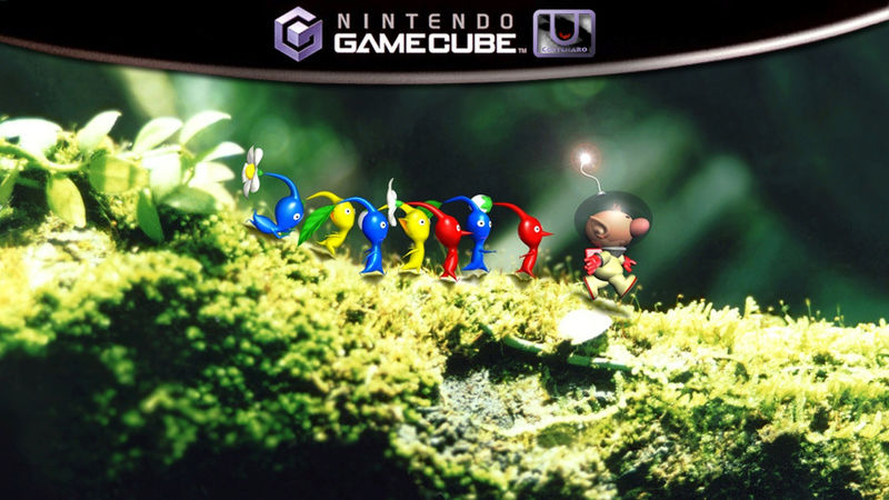 Games de GC convertidos para Wii U Bootdr30