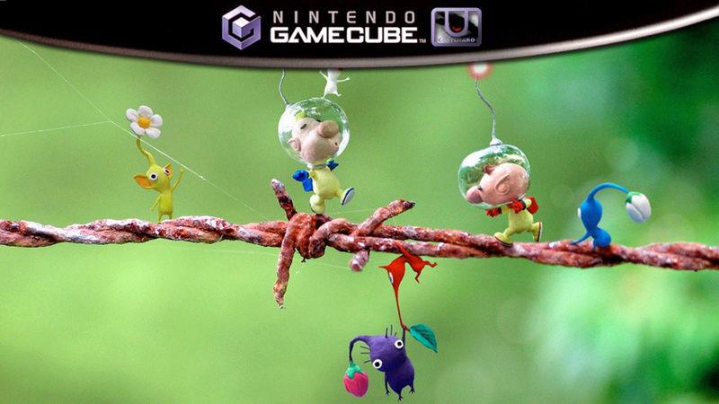 Games de GC convertidos para Wii U Bootdr31