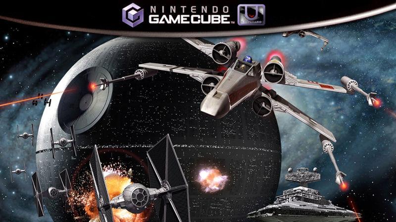Games de GC convertidos para Wii U Bootdr32