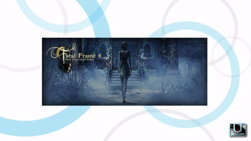 Games de Wii convertidos para Wii U  Bootdr33
