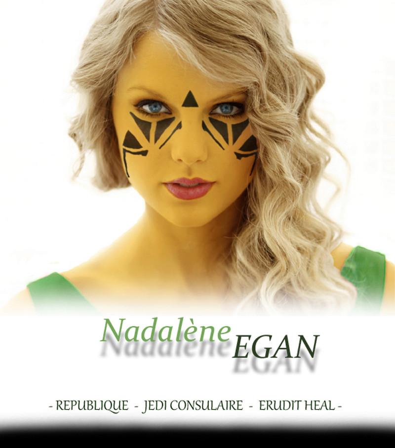 Nadalène Egan Fiche_14