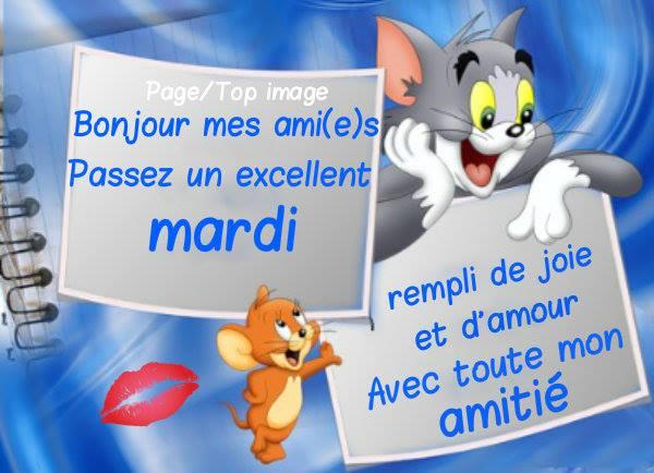Bonjour / bonsoir du mois de juin - Page 5 0392b610