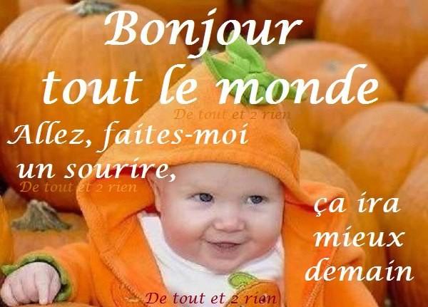 Bonjour / bonsoir du mois de septembre 0534d010
