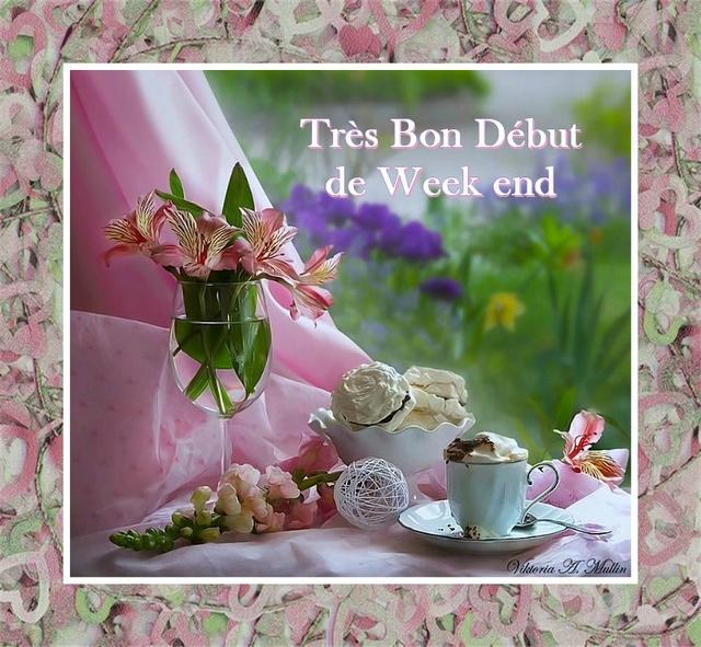 Bonjour / bonsoir du mois d'aôut - Page 3 10737710