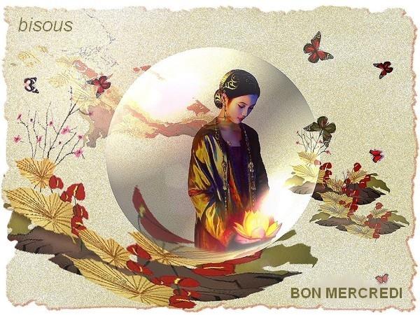 Bonjour / bonsoir du mois de septembre - Page 3 11656210