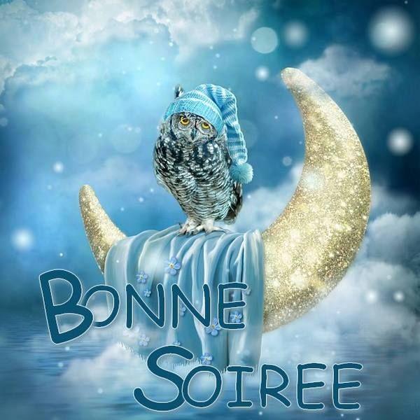 Bonjour / bonsoir du mois de juillet - Page 2 1659bc10