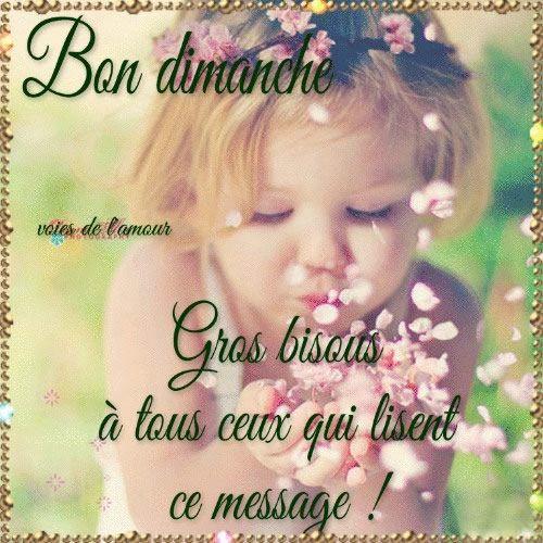 Bonjour / bonsoir du mois d'aôut - Page 3 1e9d4c10
