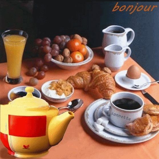 Bonjour / bonsoir du mois d'aôut - Page 3 280b7310