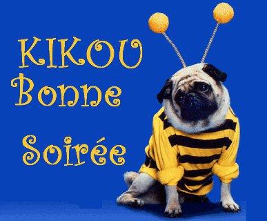 Bonjour / bonsoir du mois d'aôut 29547010