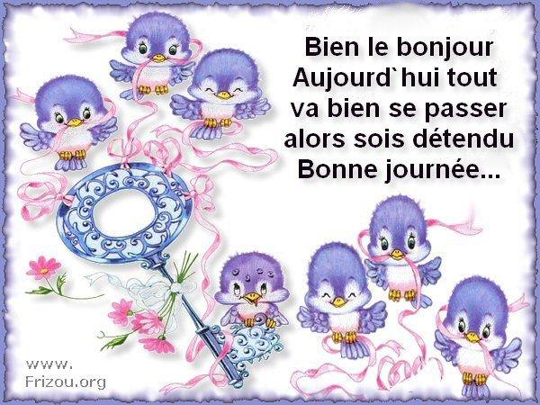 Bonjour / bonsoir du mois de juillet - Page 3 29950410