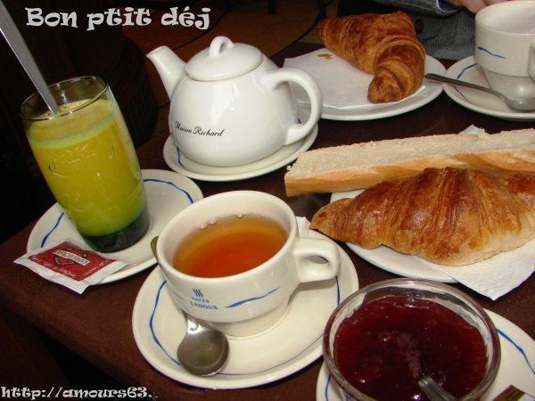 Bonjour / bonsoir du mois de septembre - Page 3 31073511
