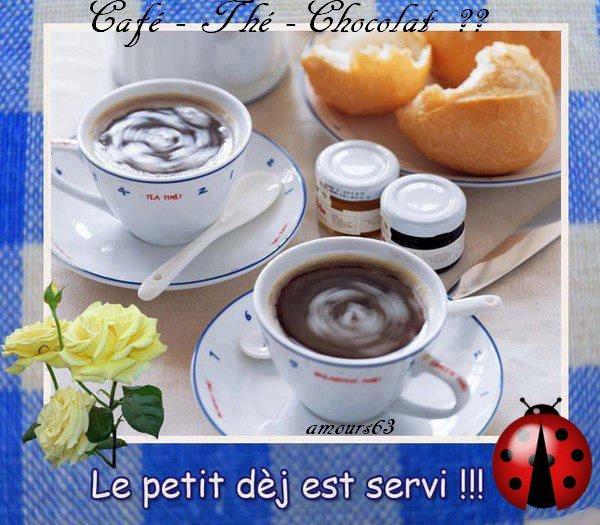 Bonjour / bonsoir du mois d'aôut - Page 2 31245210
