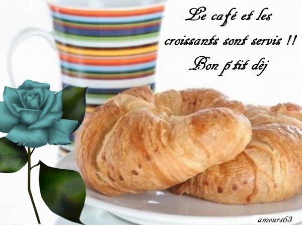 Bonjour / bonsoir du mois de juin - Page 5 31382010