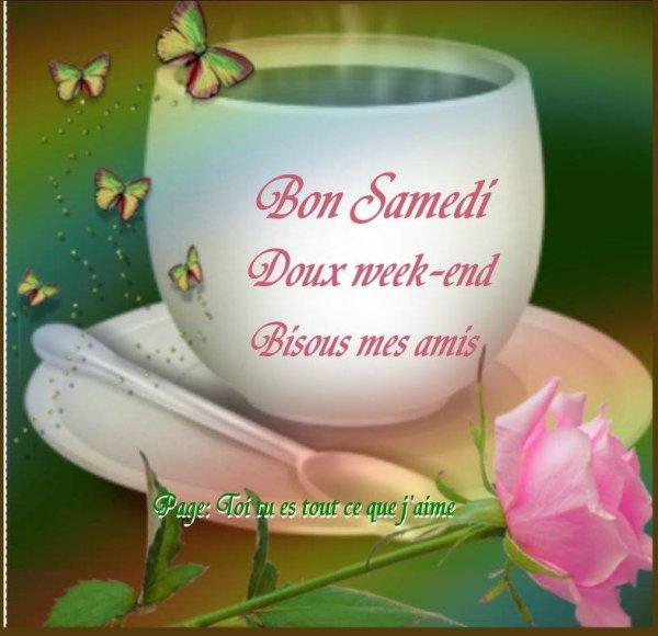 Bonjour / bonsoir du mois de juillet - Page 3 32122610