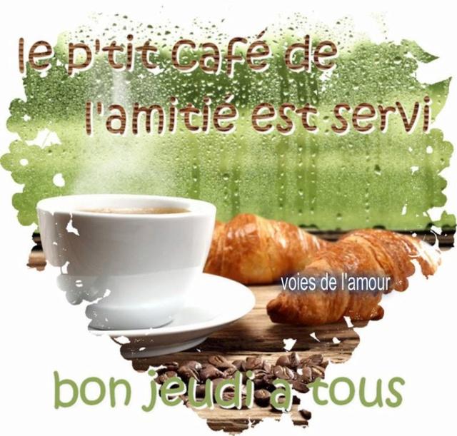 Bonjour / bonsoir du mois d'aôut - Page 2 32679910
