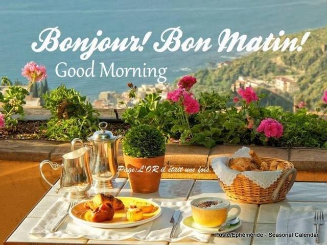 Bonjour / bonsoir du mois de juillet - Page 2 32974710