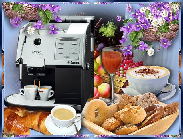 Bonjour / bonsoir du mois d'aôut - Page 3 578da010