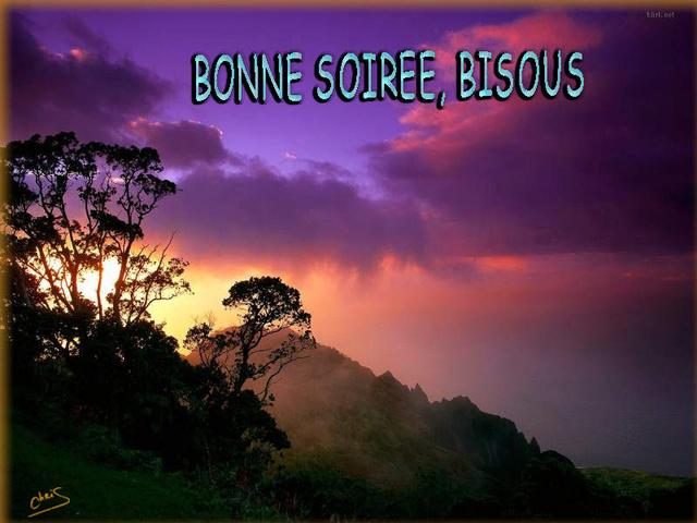 Bonjour / bonsoir du mois de septembre - Page 3 76ab7z10