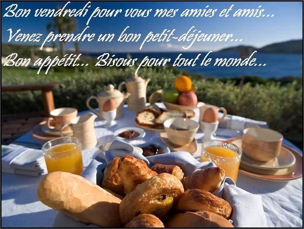 Bonjour / bonsoir du mois de juin - Page 6 94515510