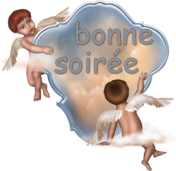 Bonjour / bonsoir du mois de juillet - Page 3 96808c10
