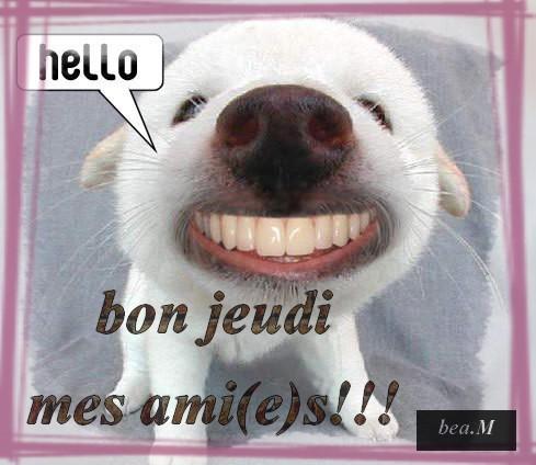 Bonjour / bonsoir du mois d'aôut - Page 3 98b97010