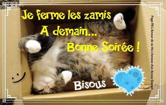 Bonjour / bonsoir du mois d'aôut - Page 3 A-dema10