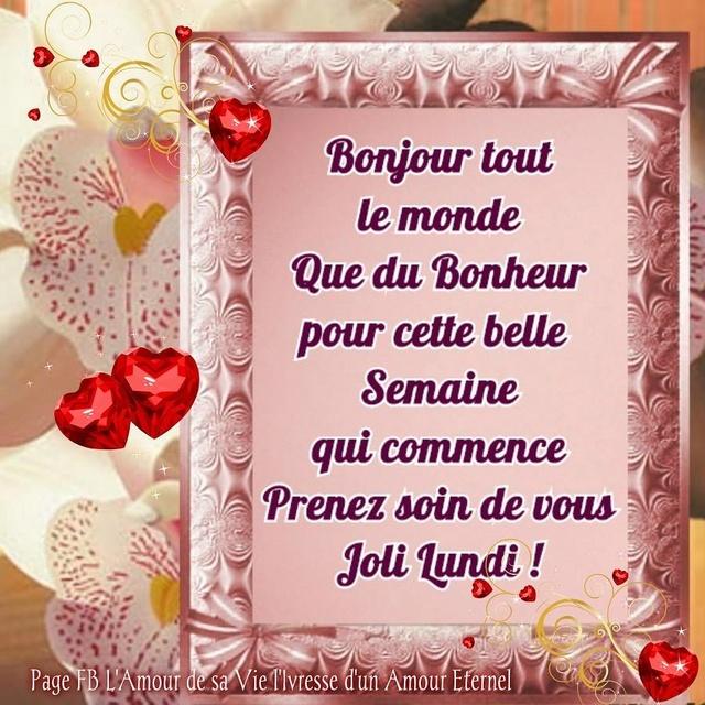 Bonjour / bonsoir du mois de juillet - Page 2 B982e110