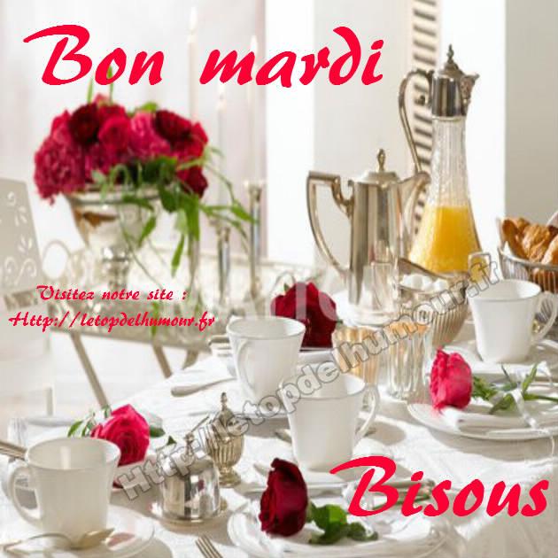 Bonjour / bonsoir du mois de septembre Bon-ma11