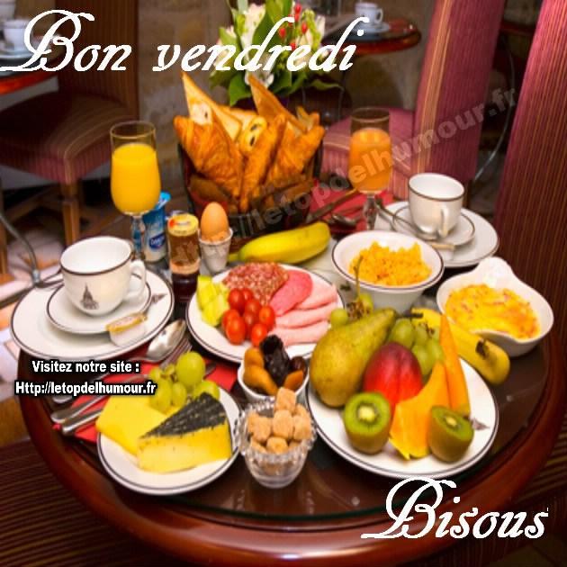 Bonjour / bonsoir du mois de septembre - Page 3 Bon-ve10