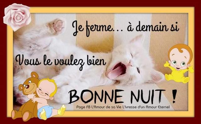 Bonjour / bonsoir du mois d'aôut - Page 2 Bonne-15