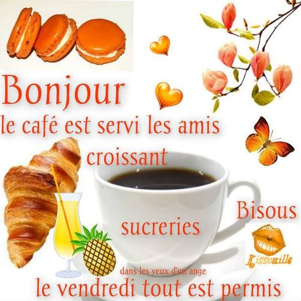 Bonjour / bonsoir du mois de juillet - Page 3 E0161810