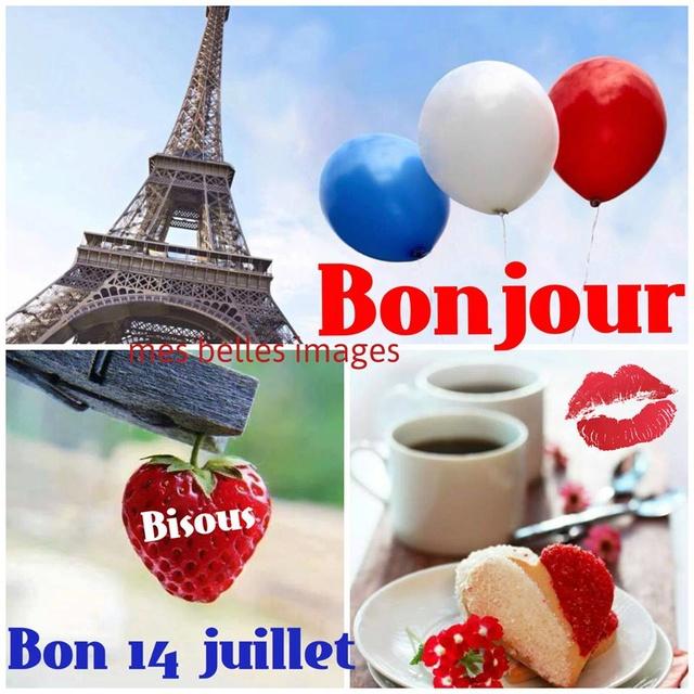 Bonjour / bonsoir du mois de juillet - Page 2 Fete-n10