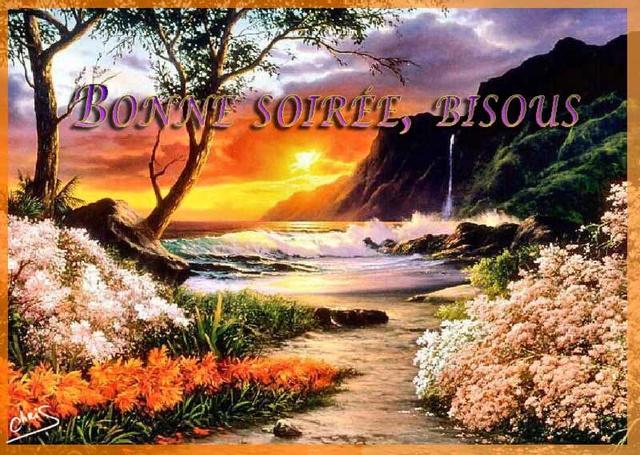 Bonjour / bonsoir du mois d'aôut G80azj10