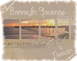 Bonjour / bonsoir du mois de juillet - Page 3 Images13