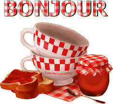 Bonjour / bonsoir du mois d'aôut Images15