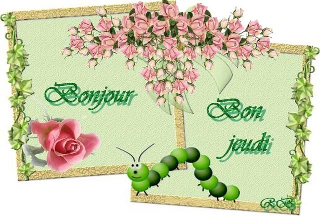 Bonjour / bonsoir du mois d'aôut Ljsr0l10