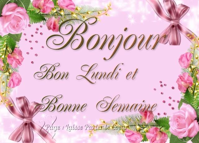 Bonjour / bonsoir du mois de septembre - Page 3 Lundi_17